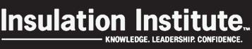 Insulation Institute Member